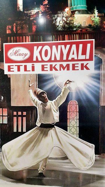 Uncalı Yemek Sipariş 0242 227 2627 –  Miray Konyalı Etli Ekmek Antalya Etli Ekmek Paket Servis (13)