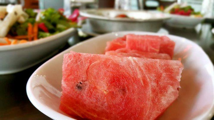 Uncalı Yemek Sipariş 0242 227 2627 –  Miray Konyalı Etli Ekmek Antalya Etli Ekmek Paket Servis (19)