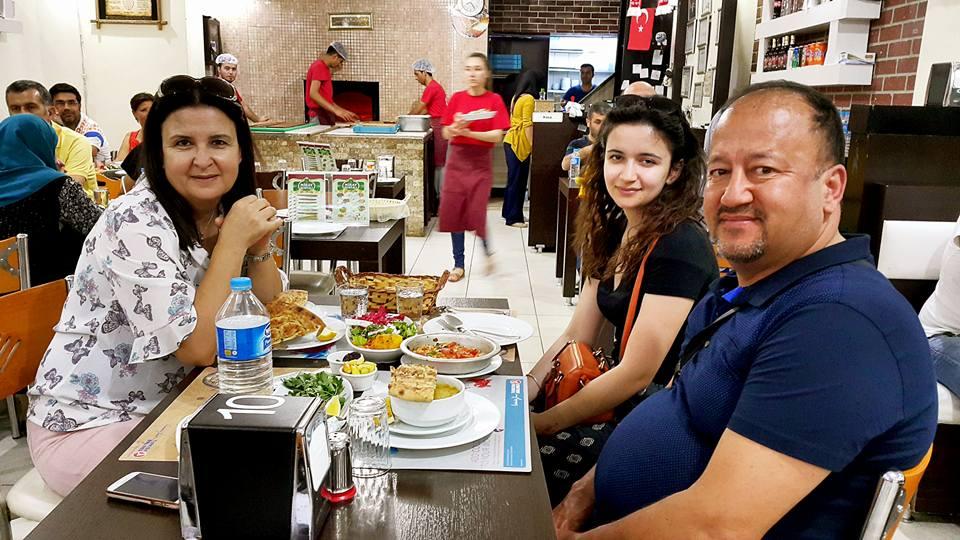 Uncalı Yemek Sipariş 0242 227 2627 –  Miray Konyalı Etli Ekmek Antalya Etli Ekmek Paket Servis (20)