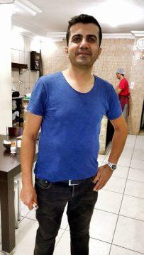 Uncalı Yemek Sipariş 0242 227 2627 -  Miray Konyalı Etli Ekmek Antalya Etli Ekmek Paket Servis (6)