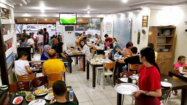 Uncalı Yemek Sipariş 0242 227 2627 –  Miray Konyalı Etli Ekmek Antalya Etli Ekmek Paket Servis (9)
