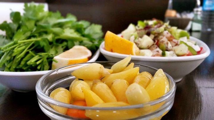 Akkuyu Mahallesi Paket Servis Tel 0242 227 2627 Miray Konyalı Etli Ekmek Uncalı (3)