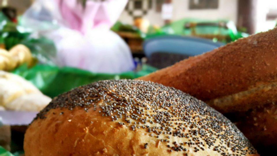 antalya acik bufe kahvalti denizimpark antalya kahvalti (14)