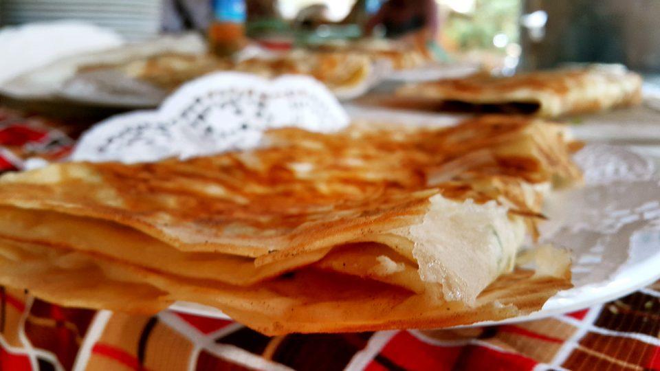 antalya çakırlar kahvaltı mekanları  gözlemeciler arife kır sofrası (64)