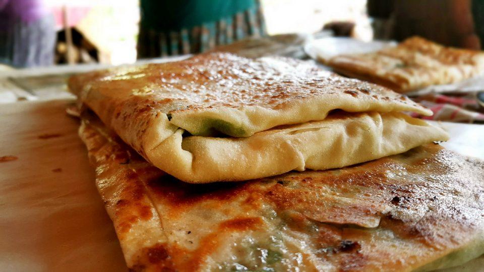 antalya çakırlar kahvaltı mekanları  gözlemeciler arife kır sofrası (73)