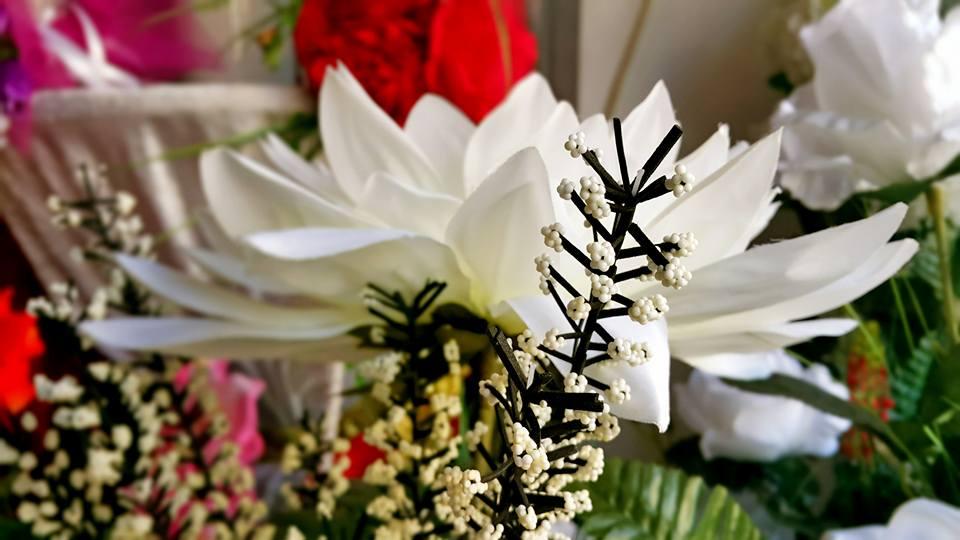 antalya çiçek sipariş 0242 3453210 çiçek gönderme orgil çiçekçilik (10)