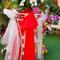 antalya çiçek sipariş 0242 3453210 çiçek gönderme orgil çiçekçilik (8)