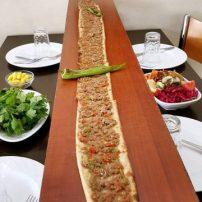 antalya etli ekmek miray konyalı etli ekmek uncalı paket servis (1)