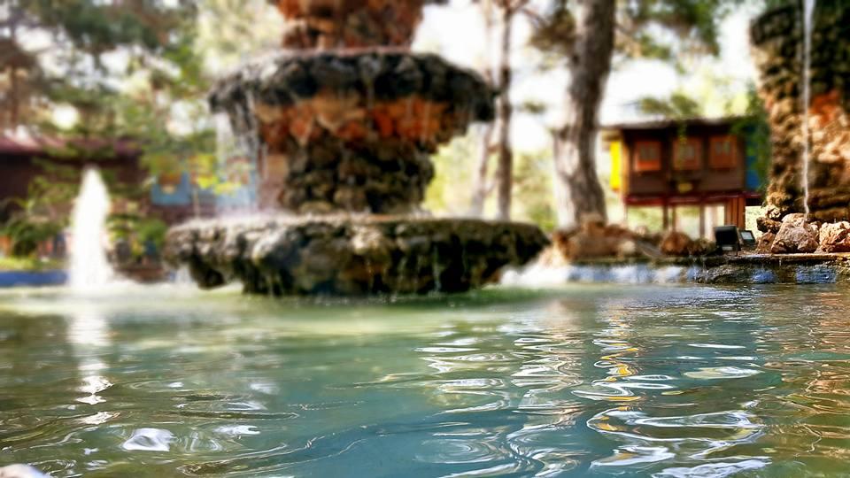 Antalya Köy Kahvaltısı – 0242 4394747 – Çakırlar Gzöleme Bazlama Paşa Kır Bahçesi Çakirlar (2)