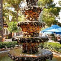 Antalya Köy Kahvaltısı - 0242 4394747 - Çakırlar Gzöleme Bazlama Paşa Kır Bahçesi Çakirlar (23)