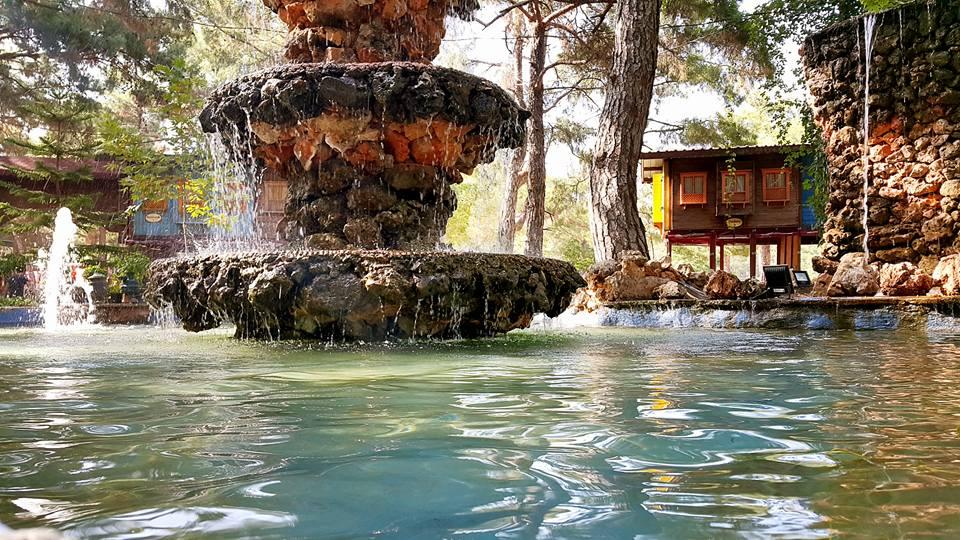 Antalya Köy Kahvaltısı – 0242 4394747 – Çakırlar Gzöleme Bazlama Paşa Kır Bahçesi Çakirlar (3)