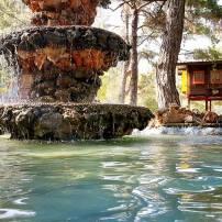 Antalya Köy Kahvaltısı - 0242 4394747 - Çakırlar Gzöleme Bazlama Paşa Kır Bahçesi Çakirlar (3)