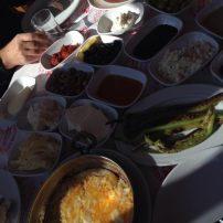 antalya kemer ulupınar en iyi restaurant kahvaltı yarıkpınar meydan restaurant (1)