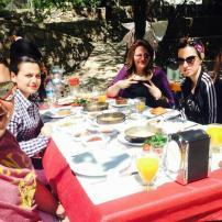 antalya kemer ulupınar kahvaltı mekanları yarıkpınar meydan restaurant (78)