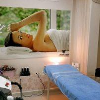 Antalya Kuför ve Güzellik merkezi spa 0242 228 9299 saç tasarımı manikür pedikür (11)