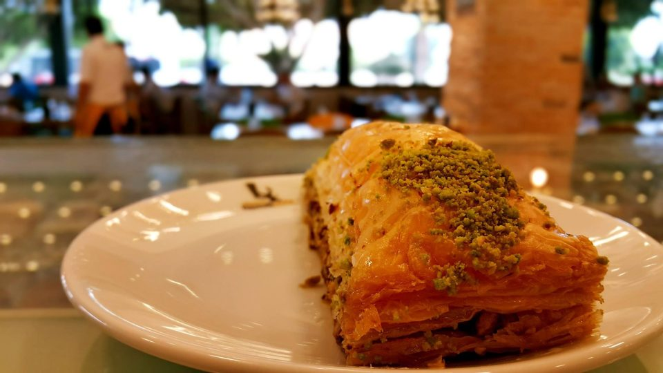 Antalya Meşhur iskenderci 0242 228 1113 antalya tavsiye edilen mekanlar döner ustası antalya meşhur restoranlar (2)