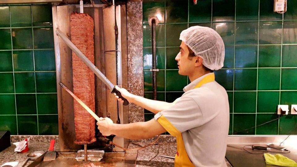 Antalya Meşhur iskenderci 0242 228 1113 antalya tavsiye edilen mekanlar döner ustası antalya meşhur restoranlar (3)