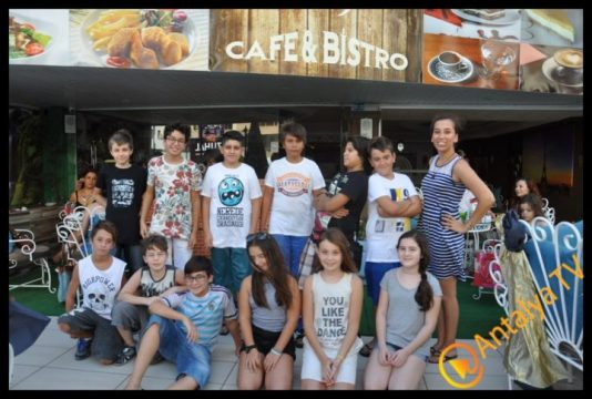 Burju Cafe Bistro (39)