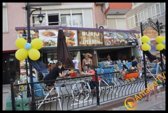 Burju Cafe Bistro (5)