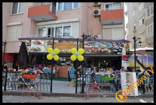 Burju Cafe Bistro (90)