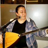 Efem Ocakbaşı Antalya Canlı Müzik Türkü Keyfi (19)