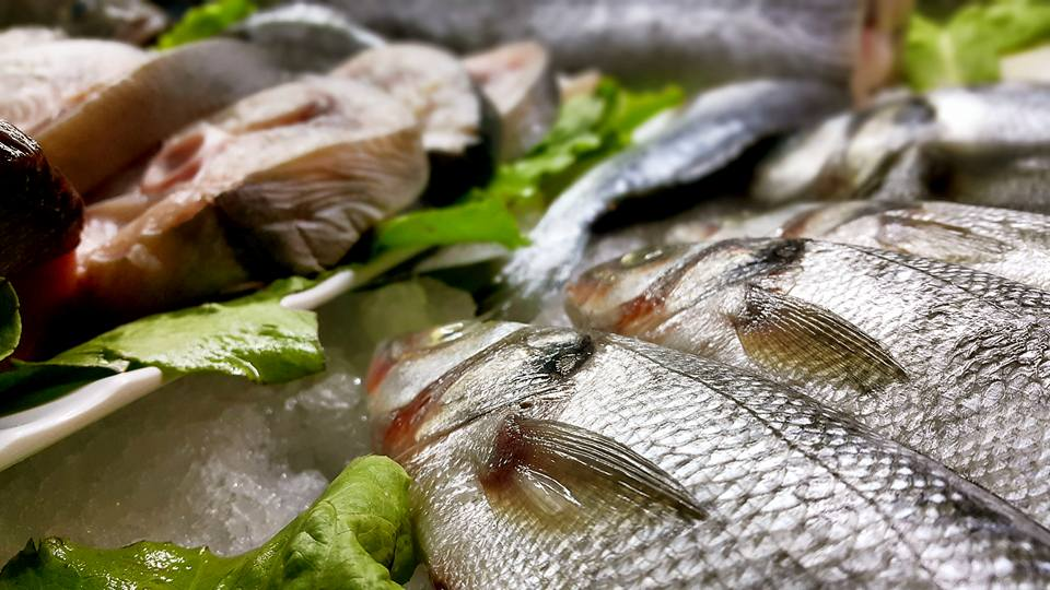 Ekici Restaurant – 0242 2484142 antalya kaleiçi yat limanı mekanlar restaurant bar balık evi (17)