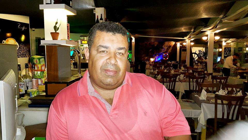 Ekici Restaurant – 0242 2484142 antalya kaleiçi yat limanı mekanlar restaurant bar balık evi (4)