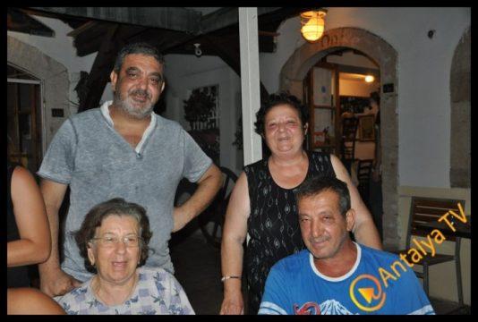 King Bar Meyhane (33)