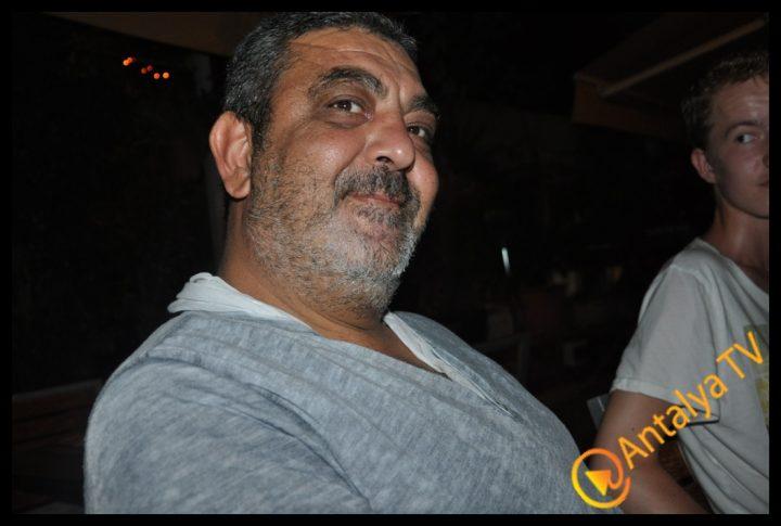 King Bar Meyhane (49)