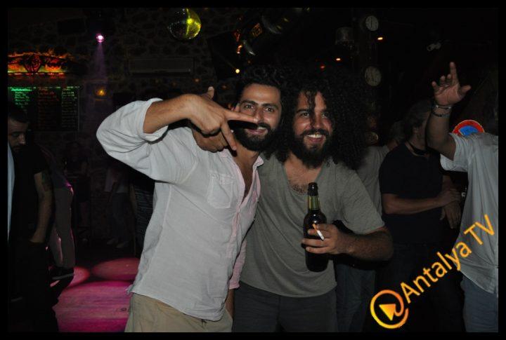King Bar Meyhane (6)