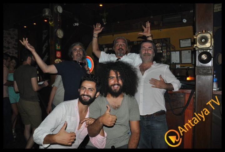 King Bar Meyhane (7)
