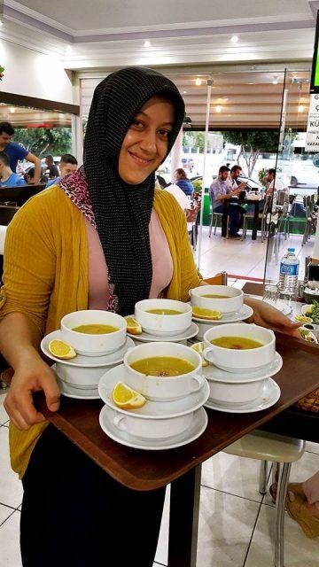Uncalı Yemek Sipariş 0242 227 2627 –  Miray Konyalı Etli Ekmek Antalya Etli Ekmek Paket Servis (23)