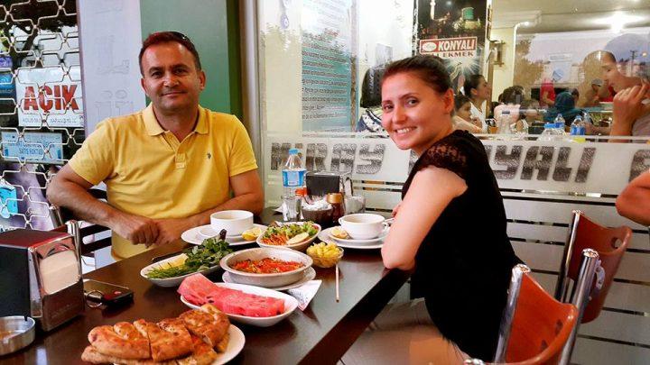 Uncalı Yemek Sipariş 0242 227 2627 –  Miray Konyalı Etli Ekmek Antalya Etli Ekmek Paket Servis (26)