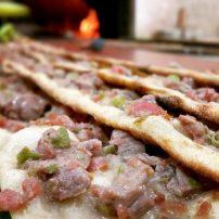 uncali paket servis antalya etli ekmek miray konyali etli ekmek (11)