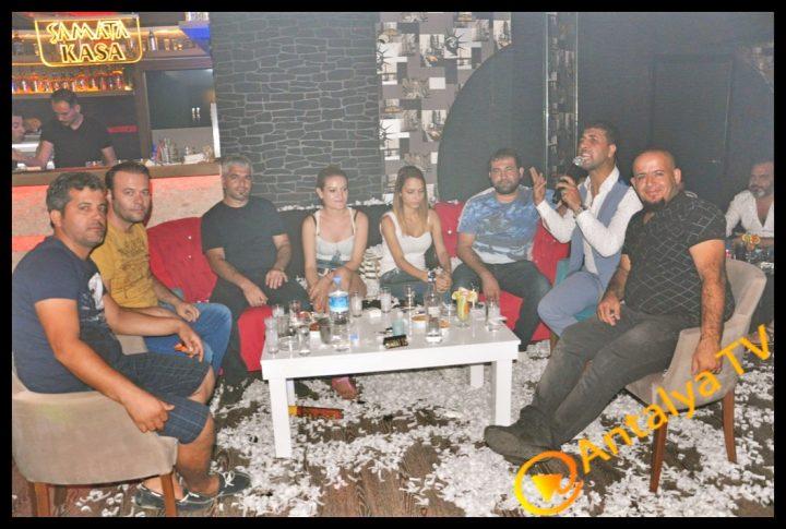 Şamata Live (2)