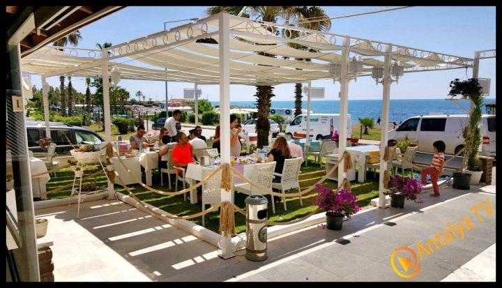 izz-et-balik-restaurant-11