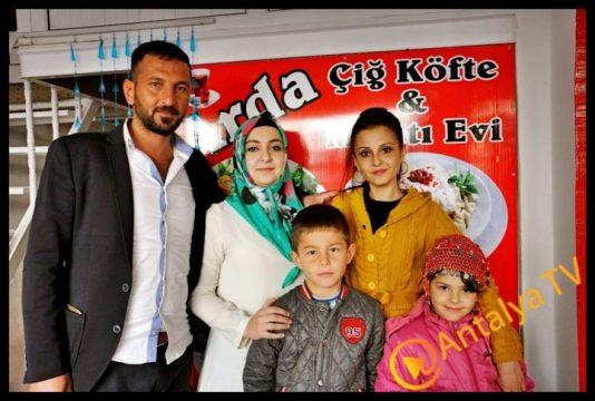 arda-cig-kotfe-manti-salonu-isa-torlak-5