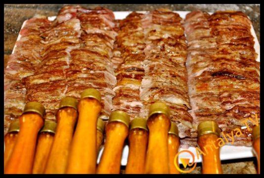 h-m-cag-kebabi-119