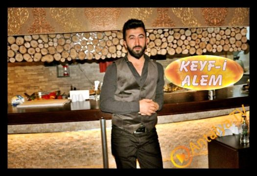 keyfi-alem-ockbasi-fatih-dogan-1