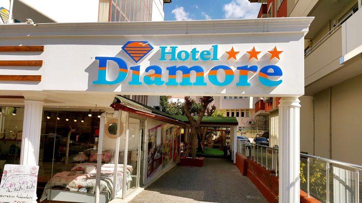alanya-uygun-fiyatli-otel-0242-511-8541-tatil-firsatlari-kampanyalari-acik-bufe-havuzlu-otel-1
