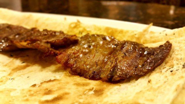 antalya-cag-kebabi-0242-322-4141-etli-ekmek-pide-kofte-piyaz-ciger-tavuk-sis-kebap-siparis-paket-servis-11