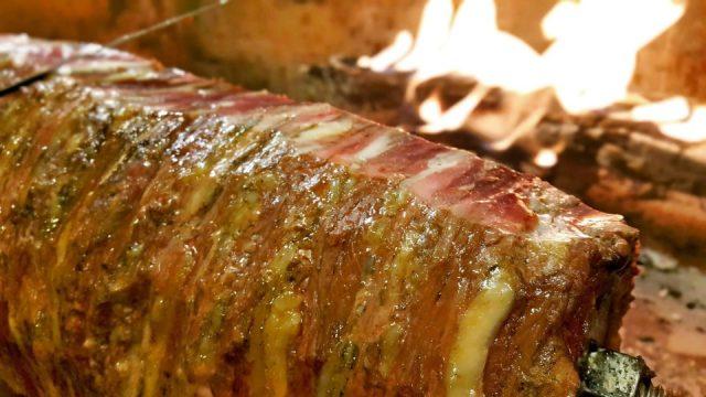 antalya-cag-kebabi-0242-322-4141-etli-ekmek-pide-kofte-piyaz-ciger-tavuk-sis-kebap-siparis-paket-servis-4