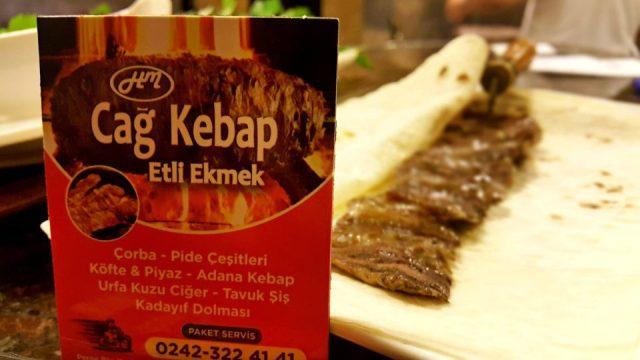 antalya-cag-kebap-0242-322-4141-erzurum-kebabi-etli-ekmek-siparis-paket-servis-6