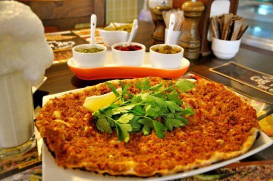antalya-lahmacun-0242-322-4141-cag-kebabi-etli-ekmek-kofte-piyaz-pide-kadayif-dolmasi-ciger-2