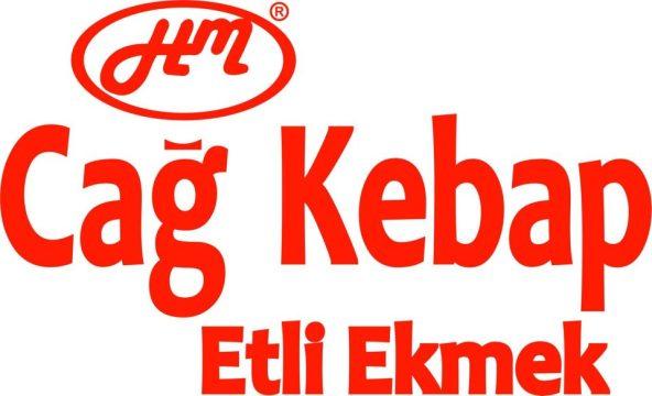 cag-kebabi-0242-322-4141-kiziltoprak-isiklar-kircami-perge-tarim-yesilbahce-paket-servis-1