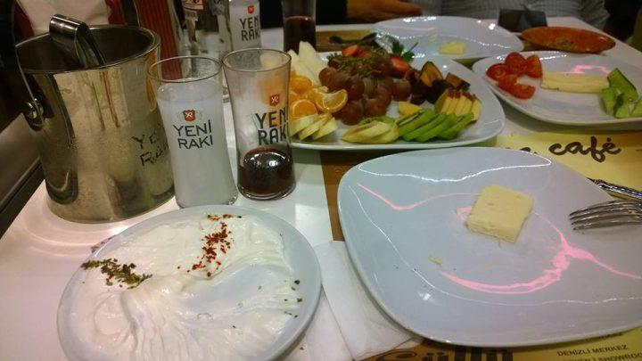 yamac-cafe-ismail-sogut-7