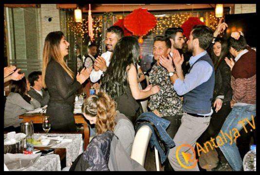 zerhos-meyhane-restaurant-101