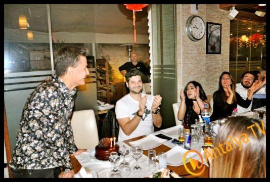 zerhos-meyhane-restaurant-132