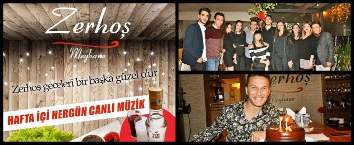 zerhos-meyhane-restaurant-73