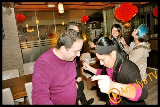 zerhos-meyhane-restaurant-82